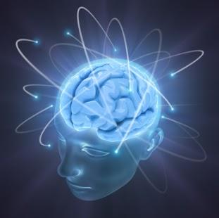 mind control techniques